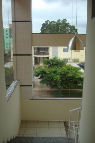 Apartamento para aluguel, 1 quarto, 1 vaga, Vila Marumby - Maringá/PR - Foto 6