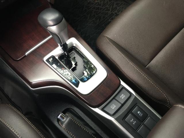 Toyota Hilux Sw4 Srx 4P - Foto 14