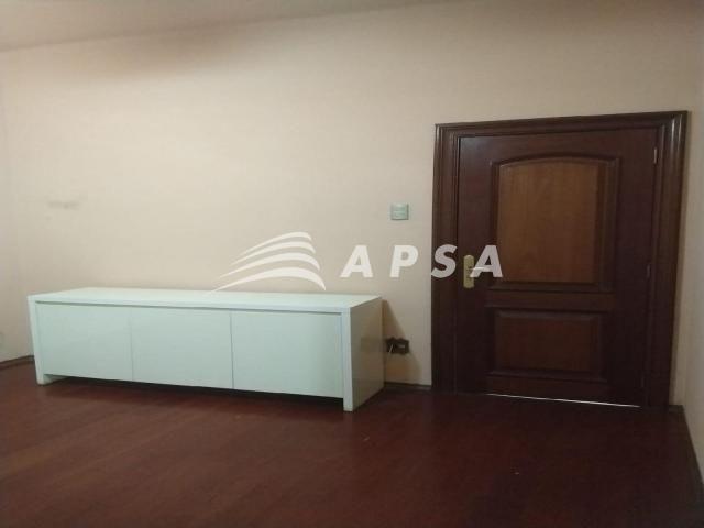 Apartamento para alugar com 2 dormitórios em Todos os santos, Rio de janeiro cod:30664 - Foto 8