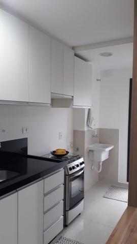 Apartamento Prime Piauí andar alto - Foto 7