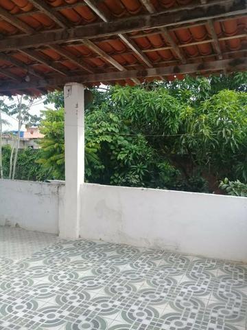Casa em Cabuçu - Foto 8