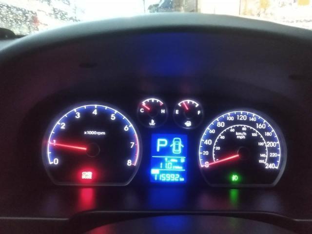 Hyundai I 30 Impecável - Foto 5