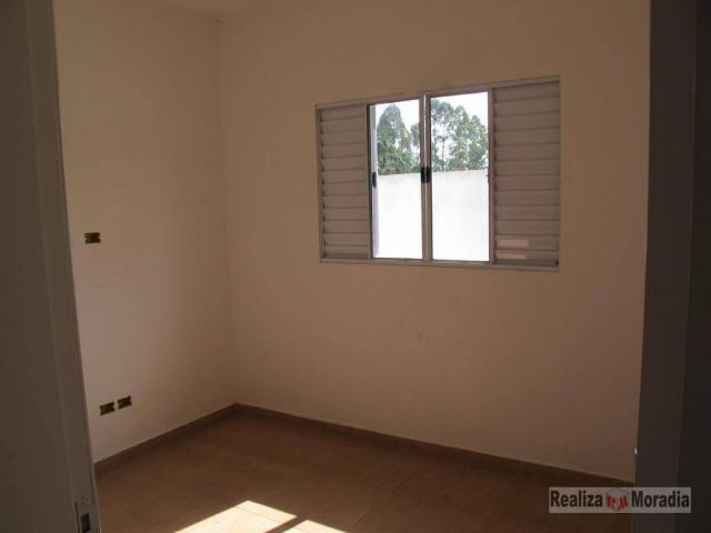 Casa residencial 3QT (1Suite) à venda, Remanso I, Vargem Grande Paulista. - Foto 11