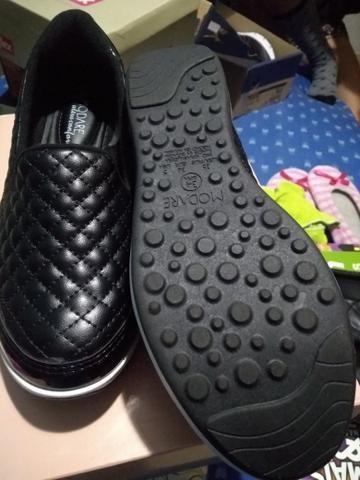 Sapato casual (modare ultraconforto) - Foto 4