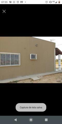Ágio casa nova no Mirante do Parque - Foto 4
