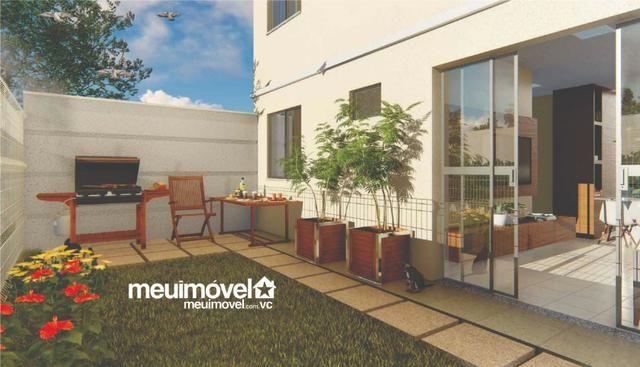 34- Jardim Di Napoli- Saia do Aluguel - Foto 12