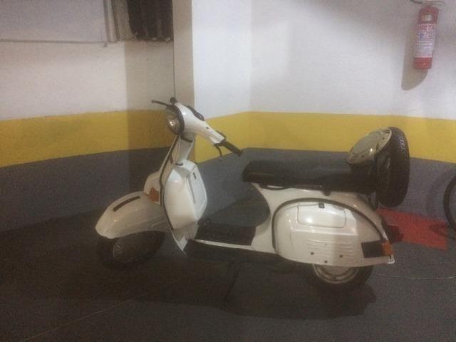 Bajaj classic - Foto 2