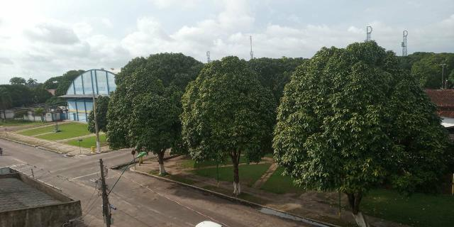 Vendo um apartamento de 3 quartos bairro estrela/castanhal - Foto 4