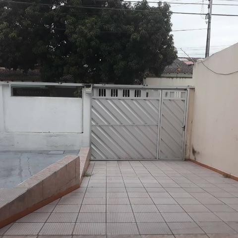 Vilar Câmara Aleixo Locação - Foto 4