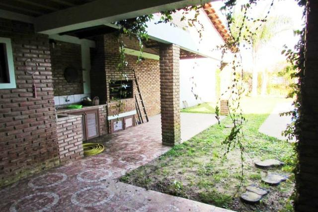 Casa no Cassino! Disponível após o carnaval - Foto 12