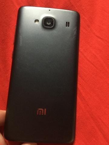 Redmi MI2 16GB Desbloqueado - Foto 5