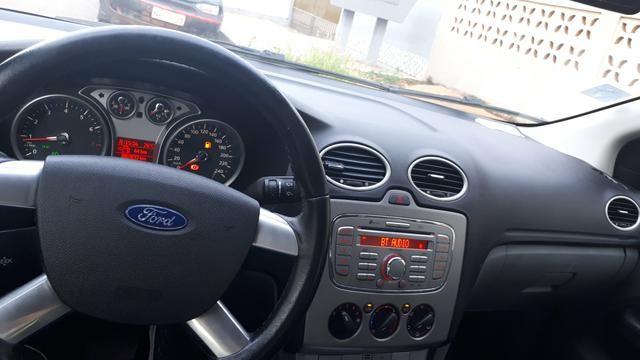 Focus 2012/2013 aut - Foto 4