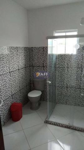 OLV-Casa com 2 quartos à venda, 97 m² por R$ 150.000 Unamar (Tamoios) - Cabo Frio/RJ - Foto 18