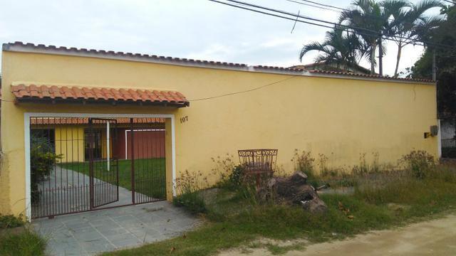 Casa Região dos Lagos - SÃO PEDRO DA ALDEIA - Foto 7