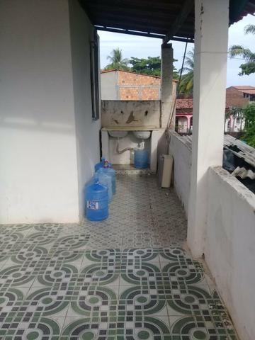 Casa em Cabuçu - Foto 16