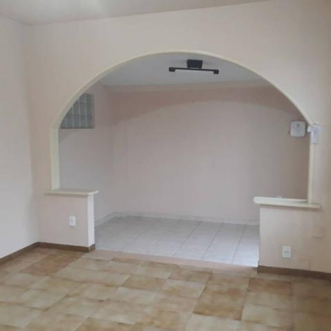 Vilar Câmara Aleixo Locação - Foto 3