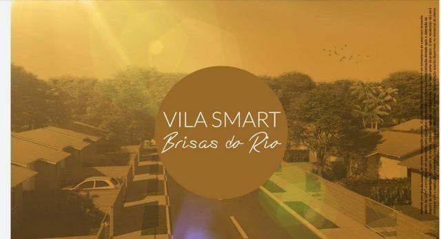 ///Smart Brisas dos Rios - Foto 3