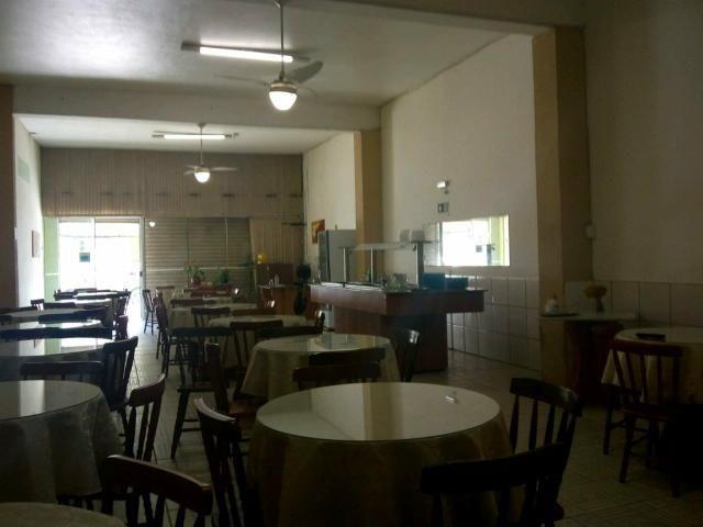 Vendo restaurante - Foto 2
