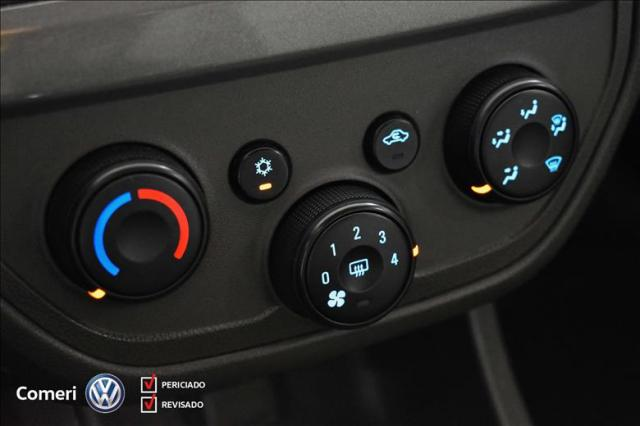 Chevrolet Cobalt 1.4 Sfi lt 8v - Foto 13