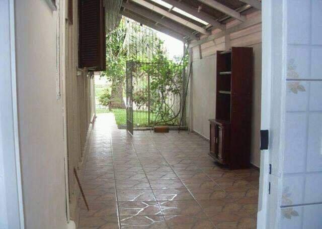 Venda Casa - Foto 4