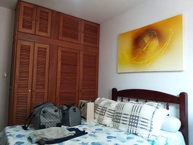 Casa à venda com 3 dormitórios em Recanto do sol, São pedro da aldeia - Foto 16
