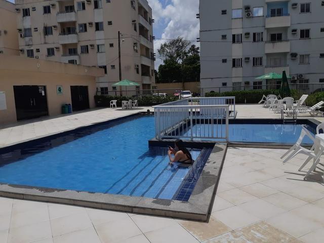 Residencial Solar Do Coqueiro! mega Oferta pode financiar * - Foto 9