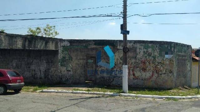 Terreno à venda, Interlagos - Foto 4