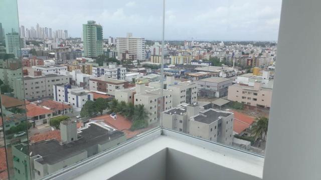 Apartamento na Melhor Localização Bancários, Códico 3025 - Foto 11