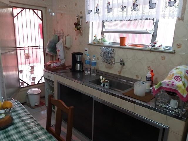 Casa à venda com 3 dormitórios em Recanto do sol, São pedro da aldeia - Foto 8