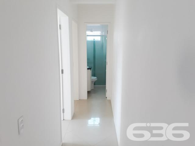 Apartamento | Joinville | Floresta | Quartos: 2 - Foto 4