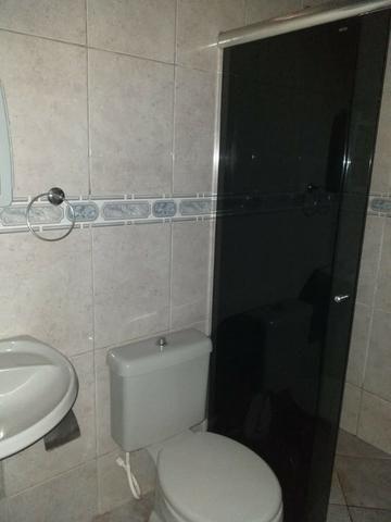 Casa na Raiz, 3 pisos 4 Quartos com 2 suítes / Leia o Anuncio!! - Foto 12