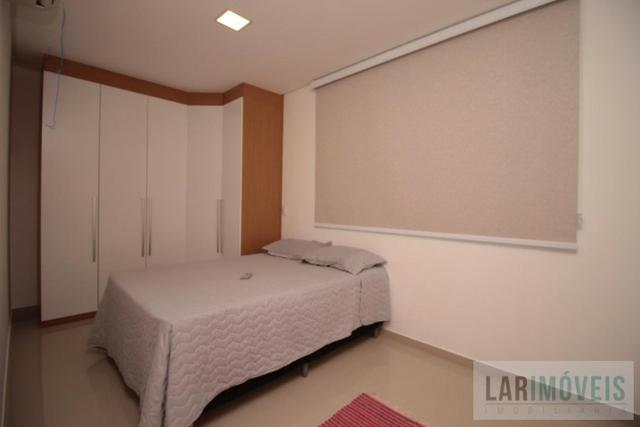 SS - Linda Casa de 3 quartos/suíte em Colina de Laranjeiras na Serra - Foto 15