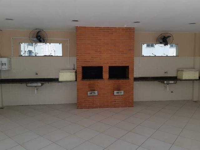 Residencial Solar Do Coqueiro! mega Oferta pode financiar * - Foto 12