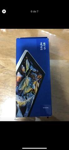Nokia 1020 - Foto 2