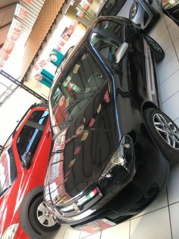 Fiat Palio 1.8 R flex - Foto 13