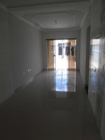 Casa de 02 Quartos com Área Gourmet em Sarandi - Jd. Ouro Verde R$ 145.000,00 - Foto 5