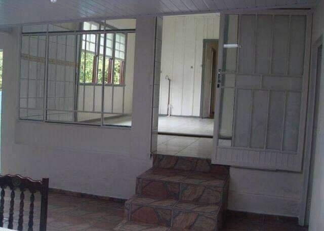 Venda Casa - Foto 11