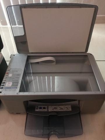 Duas Impressoras HP - Foto 4
