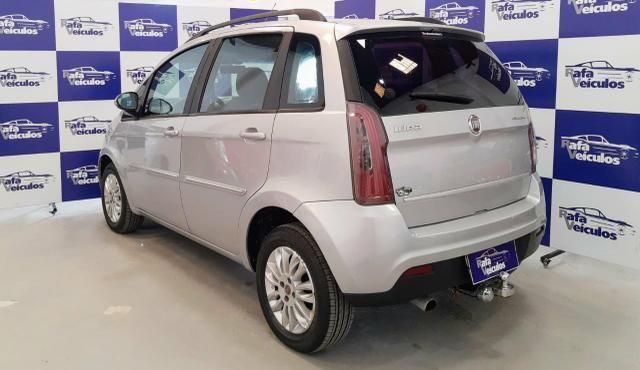 Fiat idea attractive 1.4 8v flex 2013, falar com igor - Foto 3