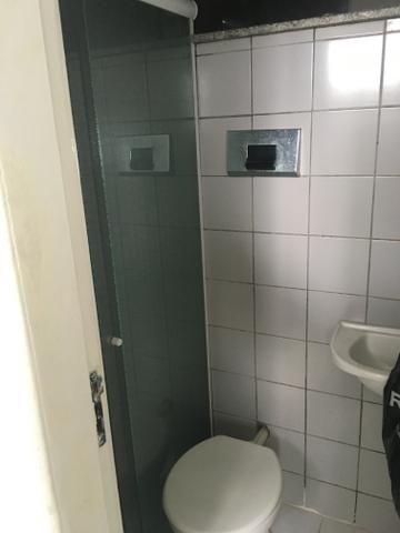 Alugo apto De 105 m2 projetado no Cohafuma - Foto 12