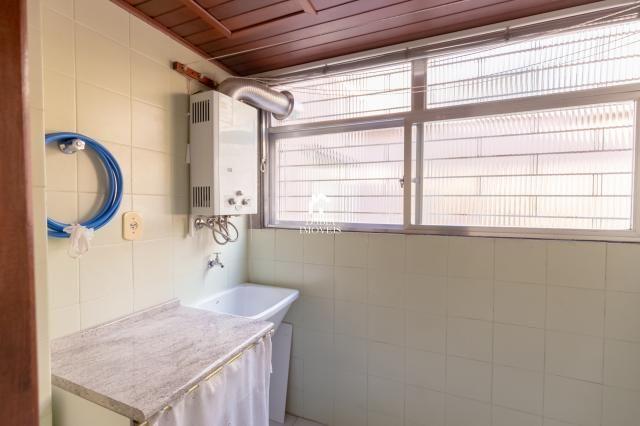 Apartamento à venda com 2 dormitórios em Santo antônio, Porto alegre cod:AP00262 - Foto 8