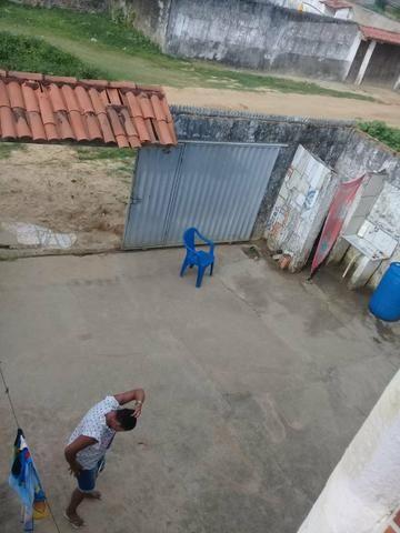 Casa em Cabuçu - Foto 2