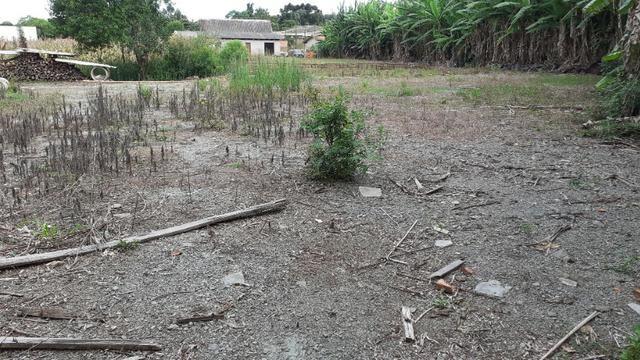 Terreno 2.400m2 - Vila Nova Prudentópólis - Foto 9