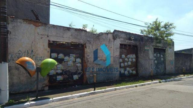 Terreno à venda, Interlagos - Foto 3