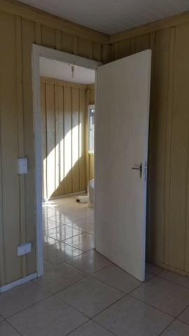 Casa no Pilarzinho - Foto 2