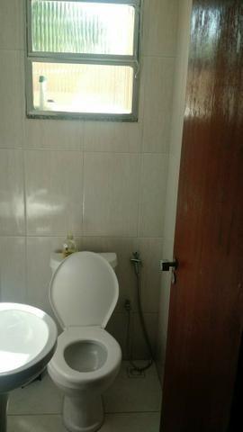 Duplex com dois quartos próximo à Br no Jardim Catarina - Foto 11