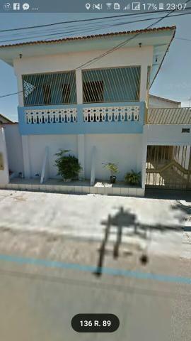Vendo casa em Caldas Novas Goiás - Foto 5