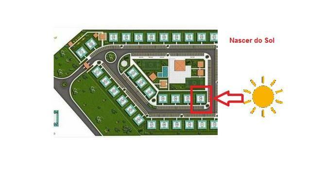 Apartamento 2/4 - Camaçari BA - Foto 14