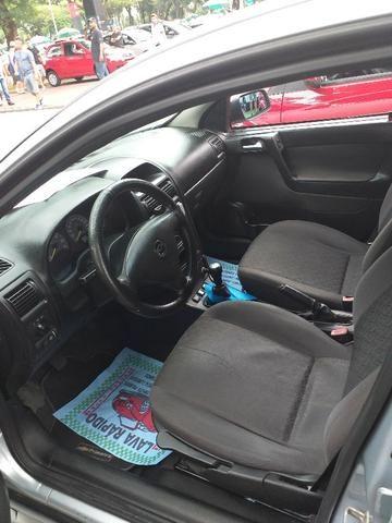 Astra sedan advantage - Foto 8