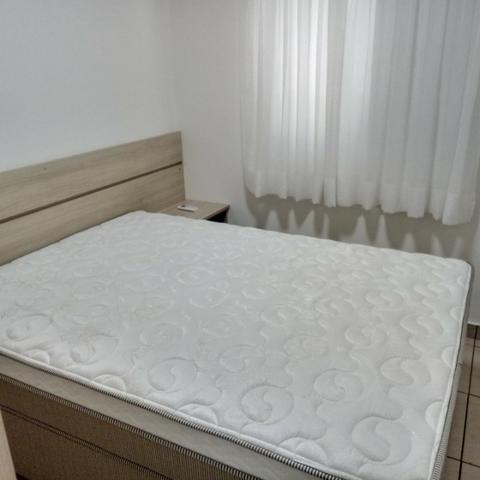 Ap 2 dorm MoBiliado - Proximo Usp - Av. Café - Foto 10